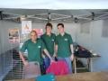 Kermesse des Associations 2012