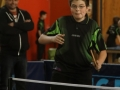 ASTT_tournoi_120414@amlphotos (33)