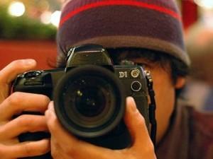 appphoto
